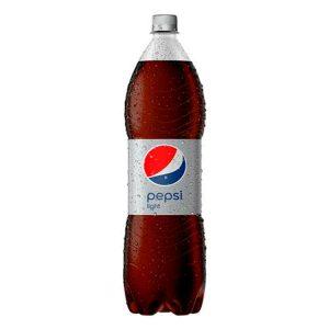 Pepsi Cola Black