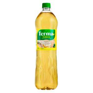 Amargo Limón