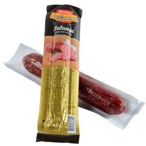 Salamin Picado Fino