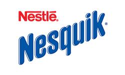 Marca Nesquick