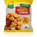 Nuggets Pollo 1